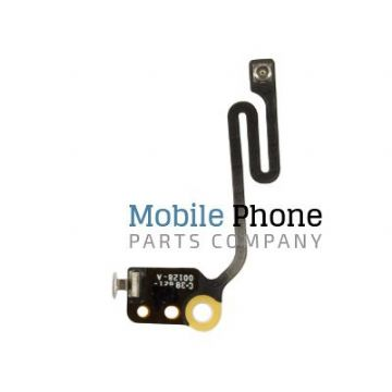 Apple iPhone 6 Plus Wifi Antenna Flex Cable